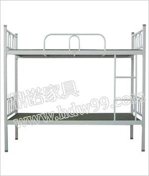 工厂宿舍床