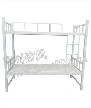 工厂公寓床